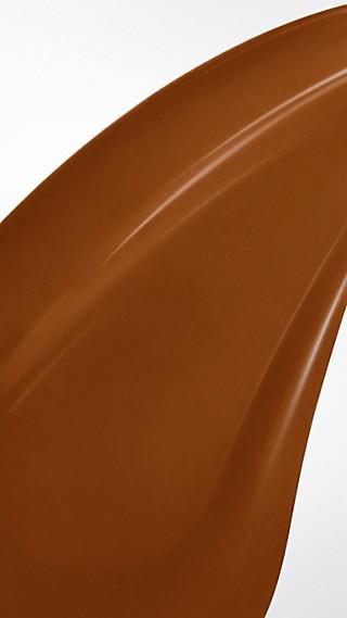 Burberry Cashmere Sunscreen SPF 15 – Mocha No.64