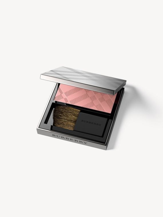 Blush Light Glow – Misty Blush No.08 - Mulheres | Burberry
