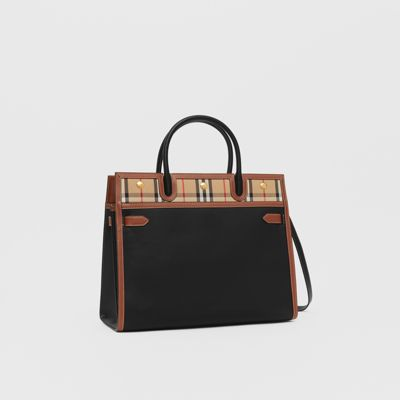 Women's Bags | Check, Leather & Tote Bags | Burberry United Kingdom
