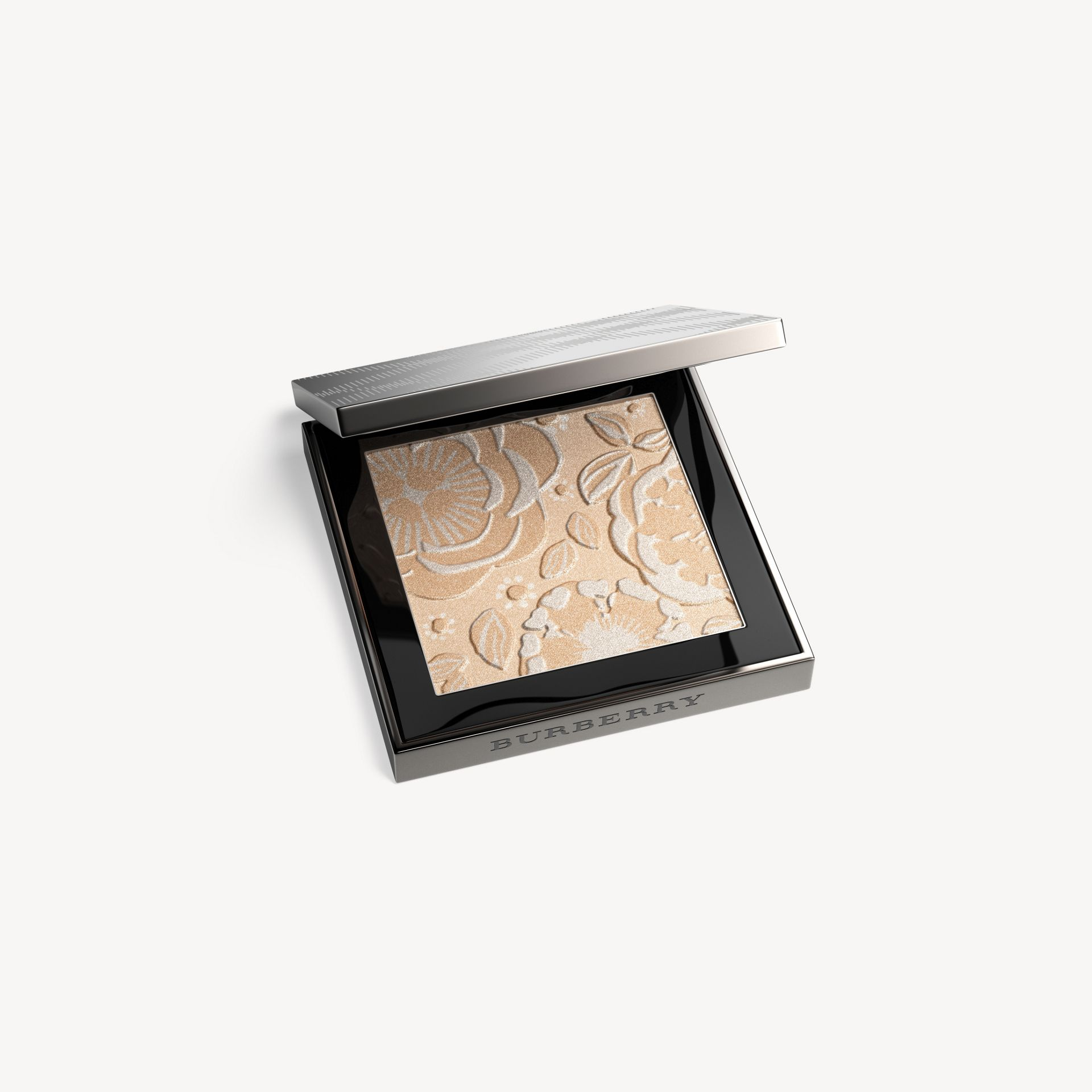 Gold The Runway Palette – Limited Edition - gallery image 1