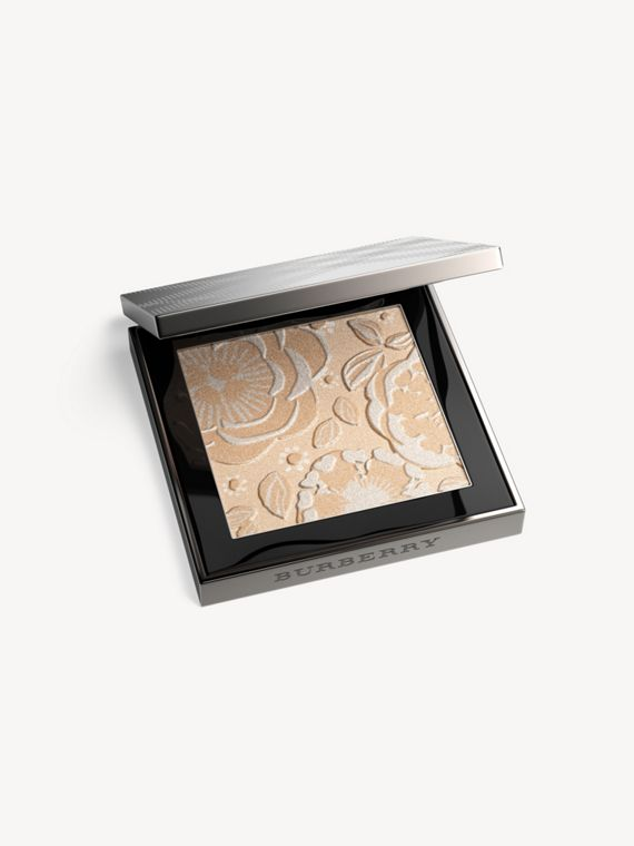 The Runway Palette in limitierter Auflage