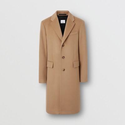 burberry cashmere coats