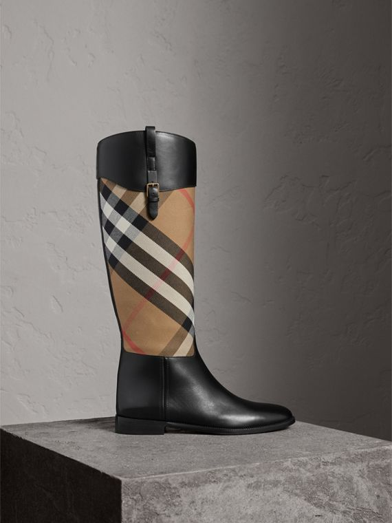 Burberry Quilted Rain Boots & Burberry Quilted Rain Boots - Shoes ... : burberry quilted rain boots - Adamdwight.com