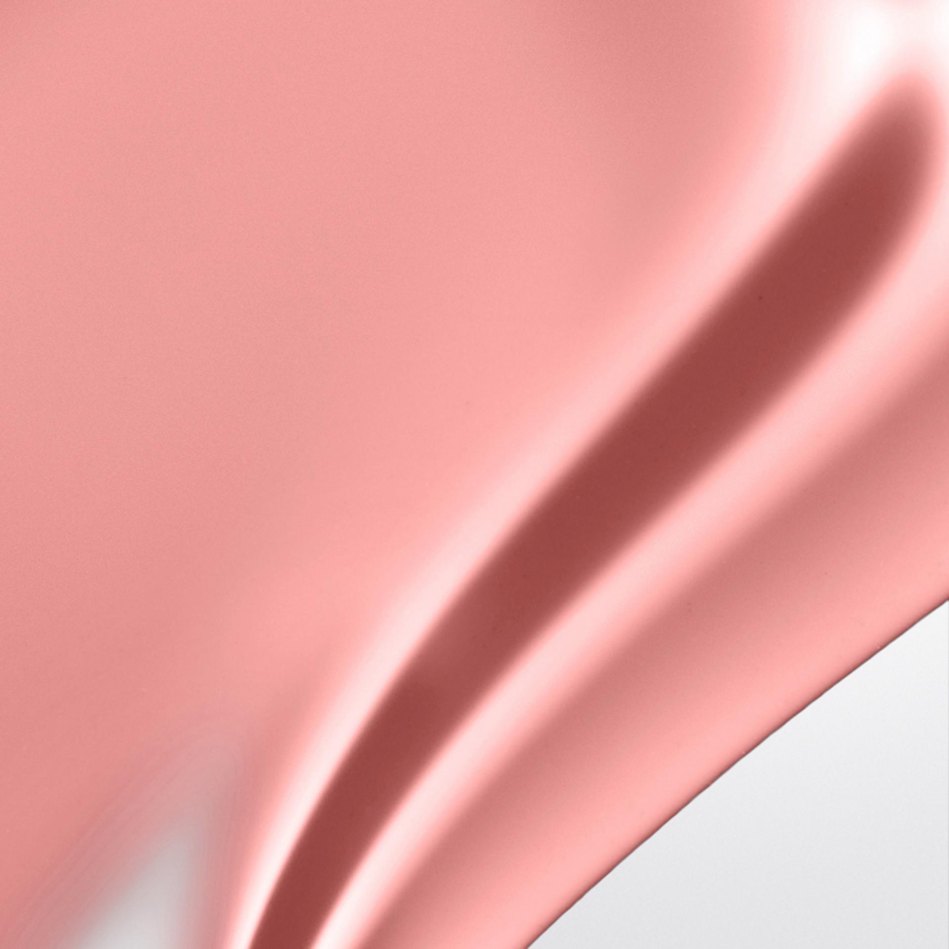 Mallow pink 19 Lip Glow - Mallow Pink No.19 - gallery image 2