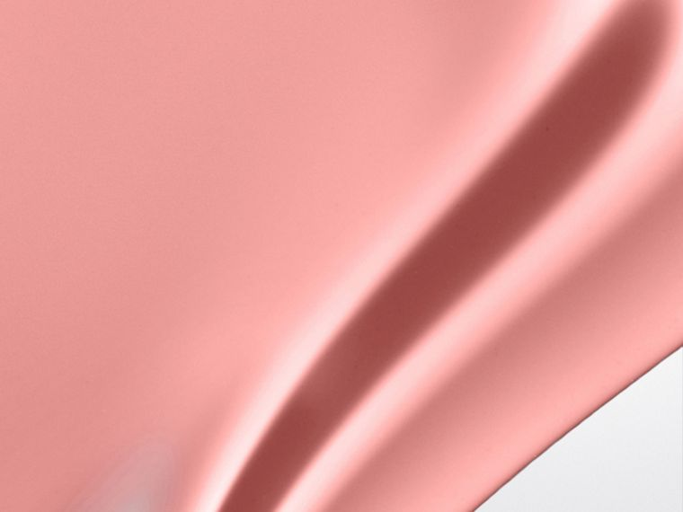 Mallow pink 19 Lip Glow - Mallow Pink No.19 - cell image 1