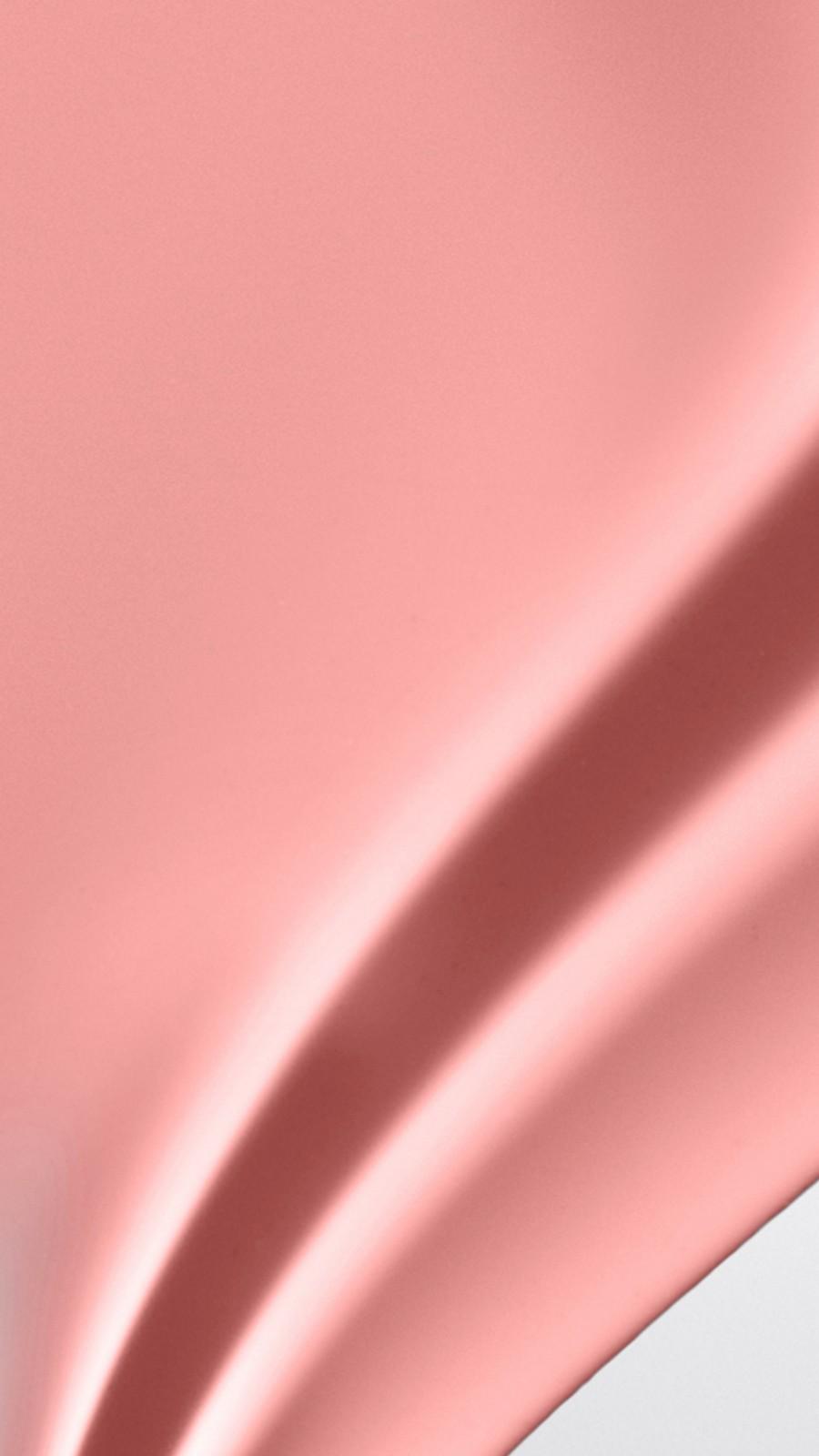 Mallow pink 19 Lip Glow - Mallow Pink No.19 - Image 2