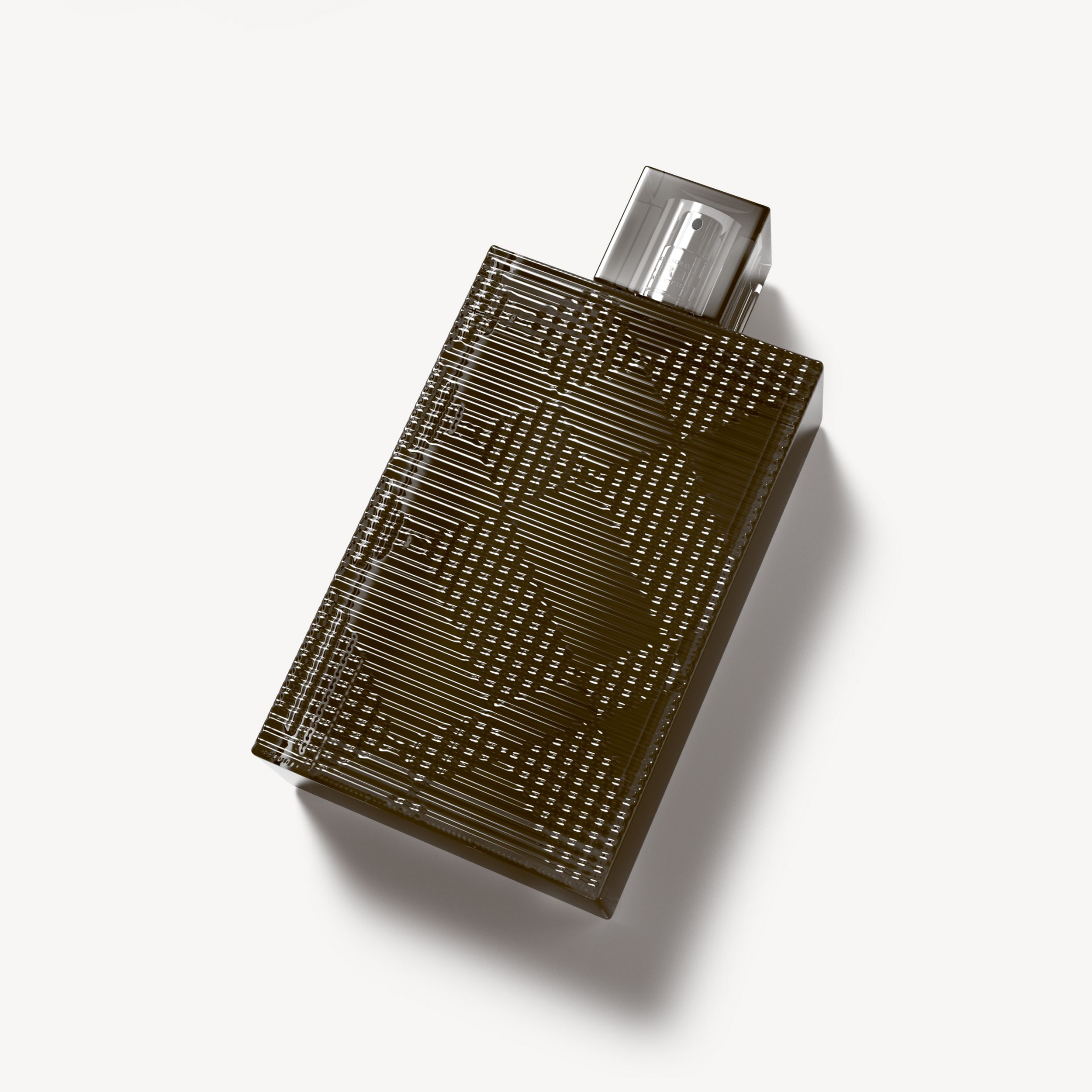 Burberry Brit Rhythm Eau de Toilette 180ml - Men | Burberry Singapore - 1
