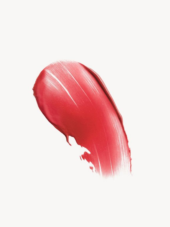 Lip Velvet Crush – Light Crimson No.49 - Women | Burberry United Kingdom - cell image 1