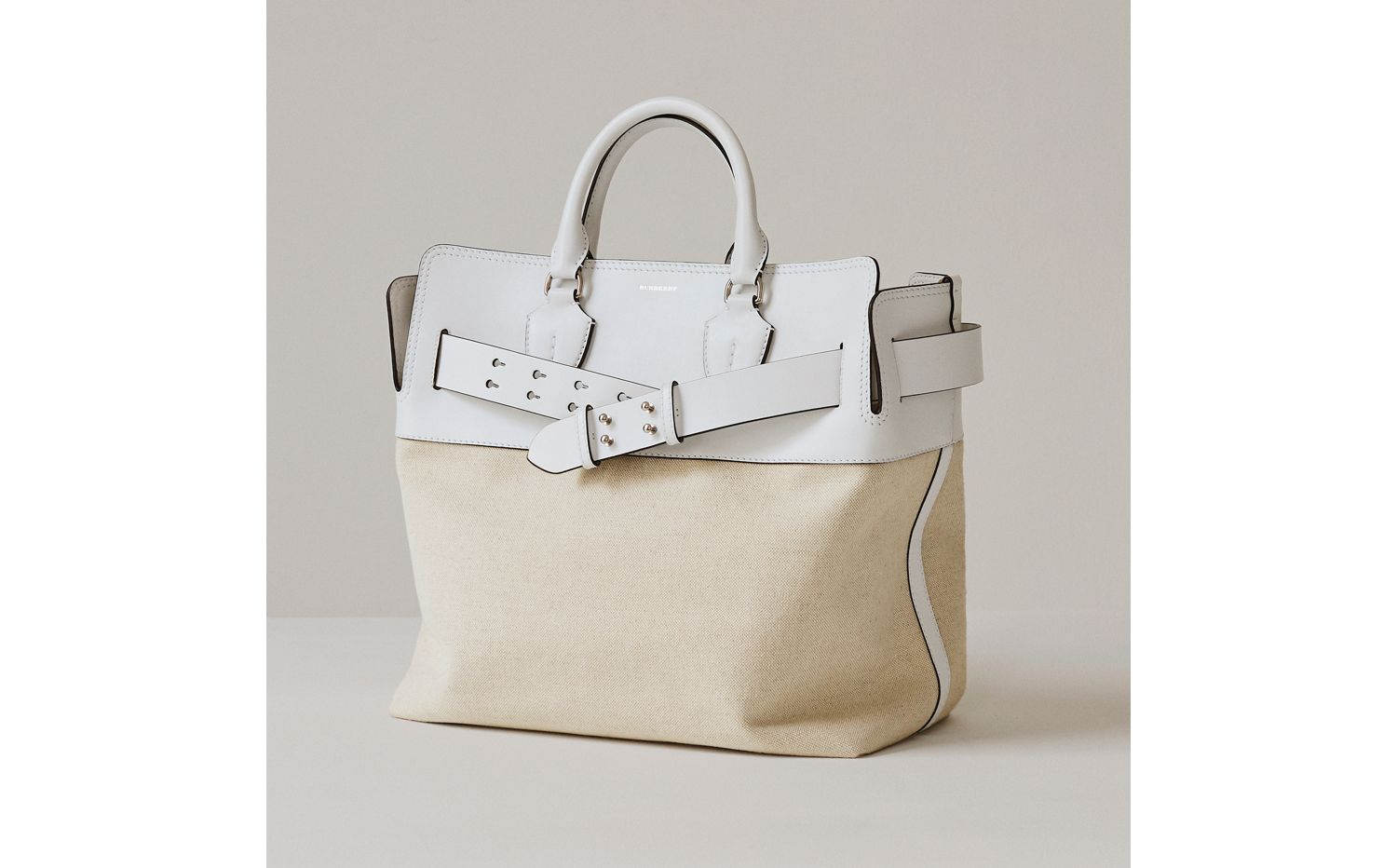 <br>The Belt Bag<br>
