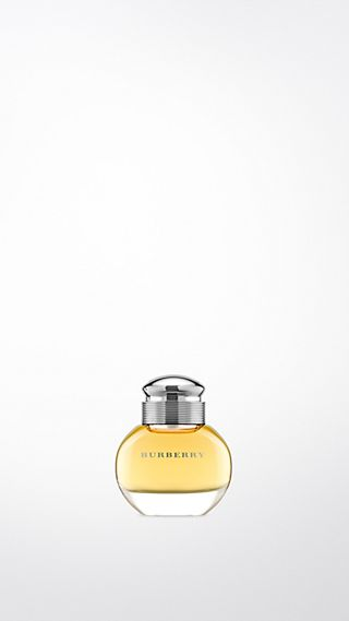 Eau de Parfum Burberry For Women 30 ml