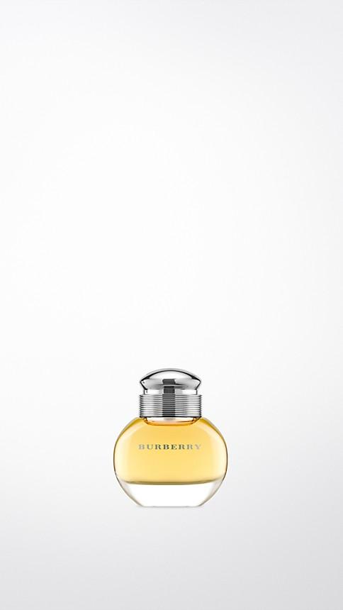 30ml Burberry For Women Eau De Parfum 30ml - Image 1