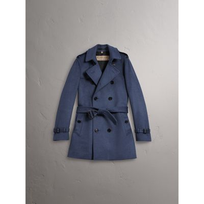 Shop for Naf Naf Trench Coat at Next Australia. International shipping and returns available. Buy now!