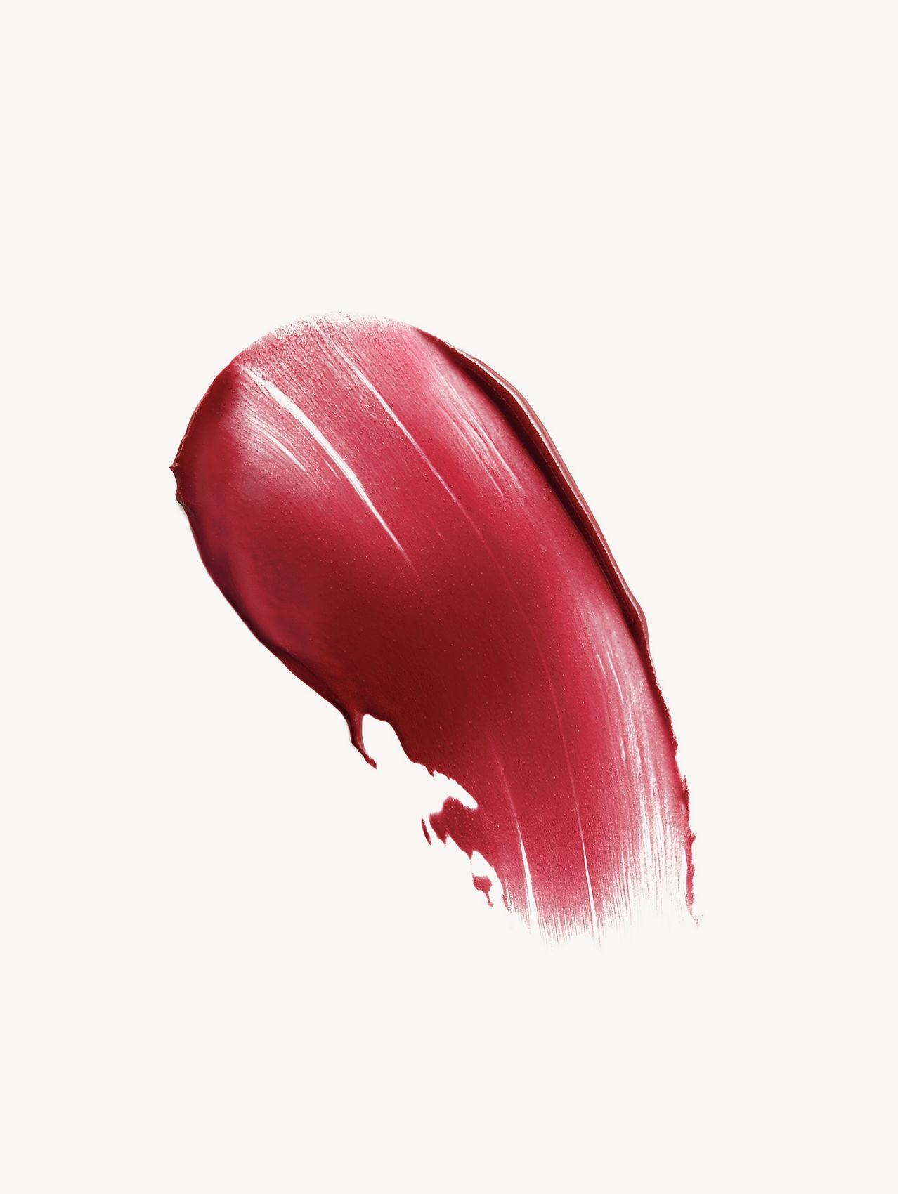Lip Velvet Crush – Cranberry Red No.77
