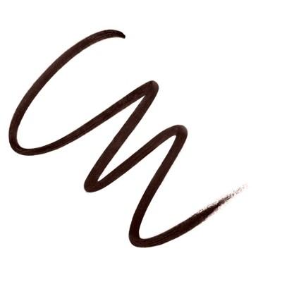 Burberry - Effortless Blendable Kohl – Chestnut Brown No.02 - 2