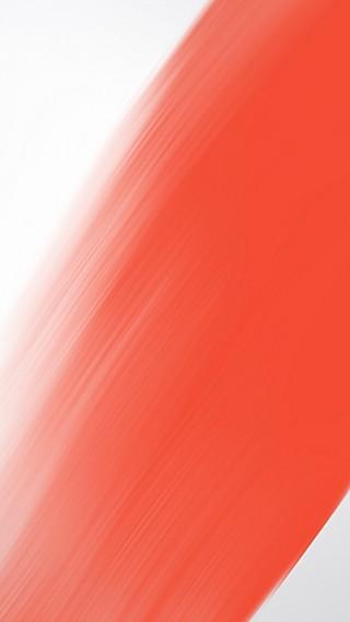 Fresh Glow Blush – Orange Poppy No.01