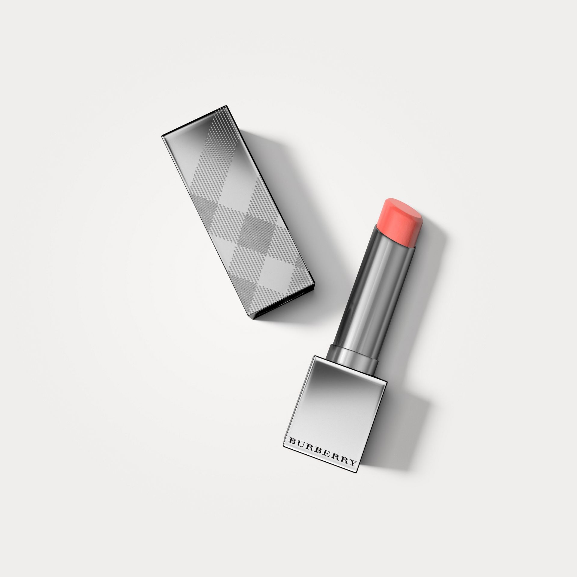 Clementine 261 Burberry Kisses Sheer Clementine No.261 - gallery image 1
