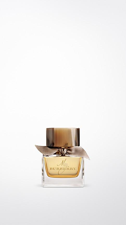 30ml My Burberry Eau de Parfum 30ml - Image 1