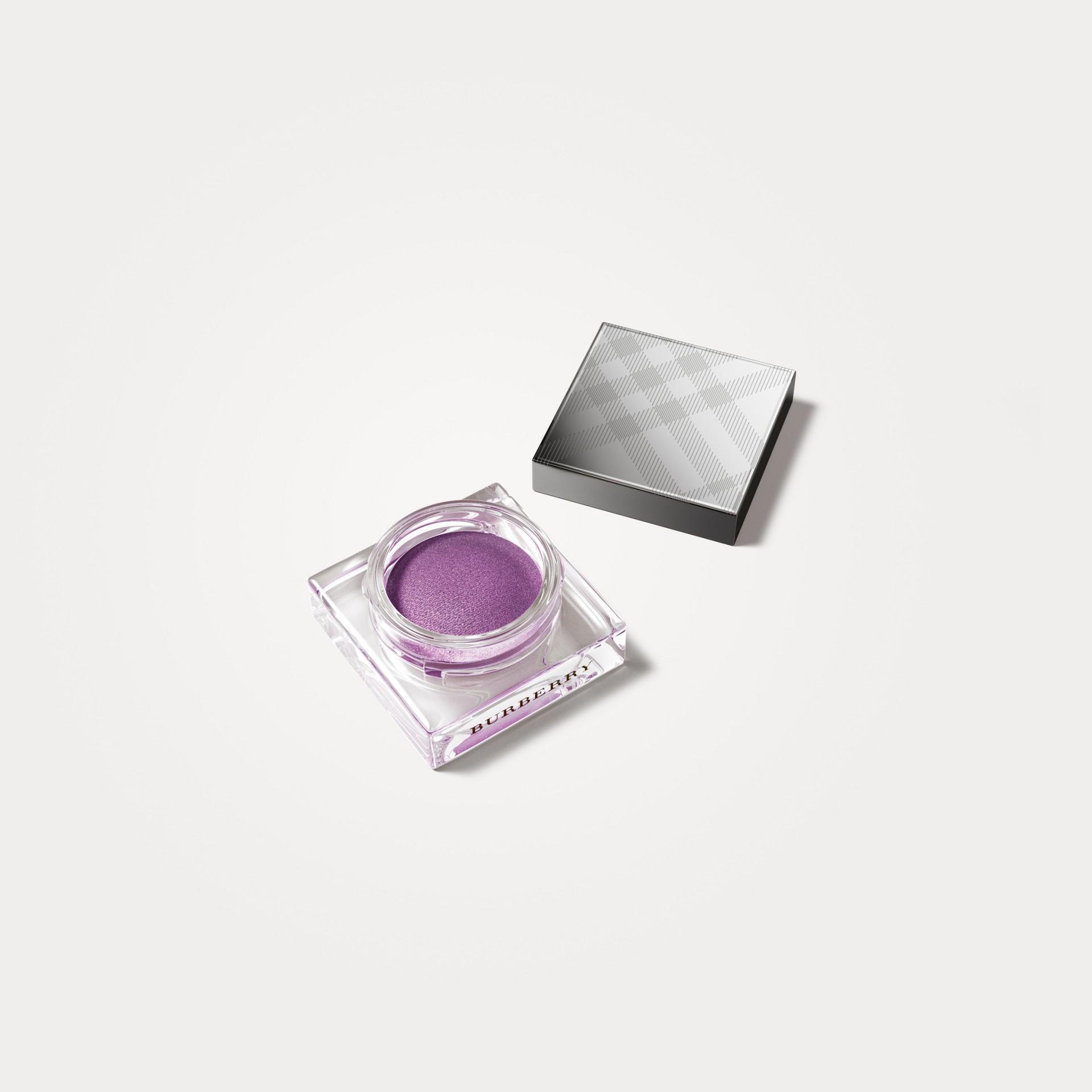 Damson 110 Eye Colour Cream – Damson No.110 - gallery image 1