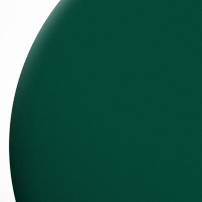 Burberry - Nail Polish - Dark Bottle Green No.423 - 2
