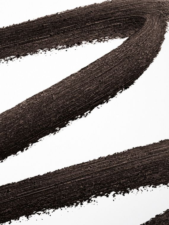 Effortless Eyebrow Definer - Ash Brown No.03