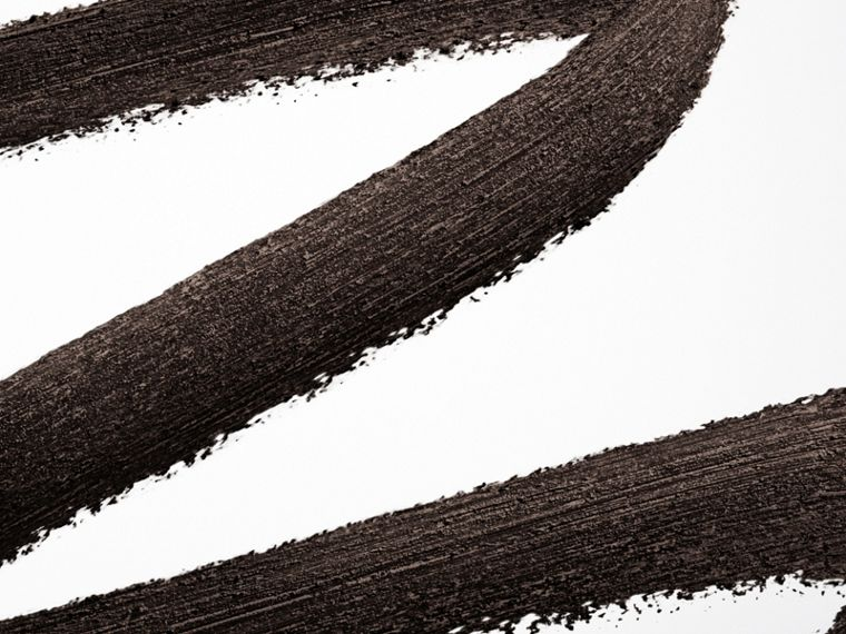 Effortless Eyebrow Definer – Ash Brown No.03 - cell image 1