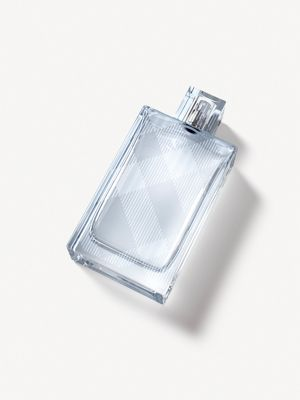 Burberry Brit Splash 博柏利水清悦动淡香水 100ml