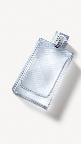 Eau de Toilette Burberry Brit Splash 100 ml