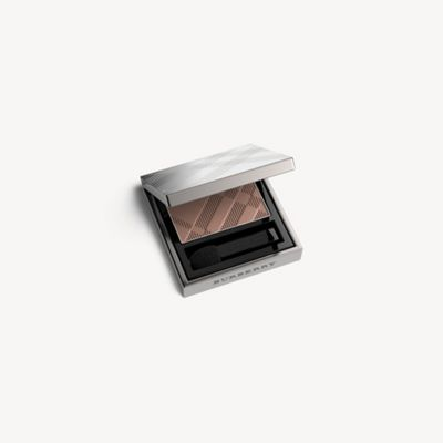Burberry - Eye Colour Silk – Taupe Brown No.302 - 1