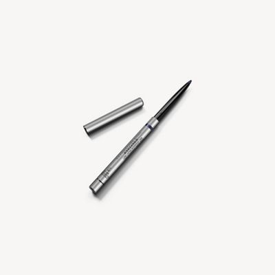 Burberry - Effortless Kohl Eyeliner – Blue Carbon No.05 - 1