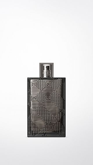 Burberry Brit Rhythm Intense for Men Eau de Toilette 90ml