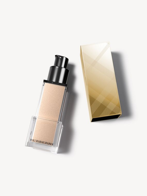 Fresh Glow Luminous Fluid Base – Nude Radiance No. 01