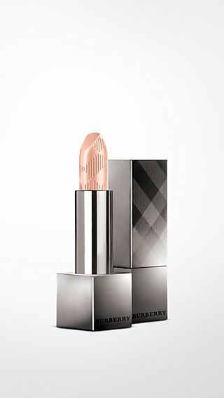 Batom Burberry Kisses – Nude Beige No.01