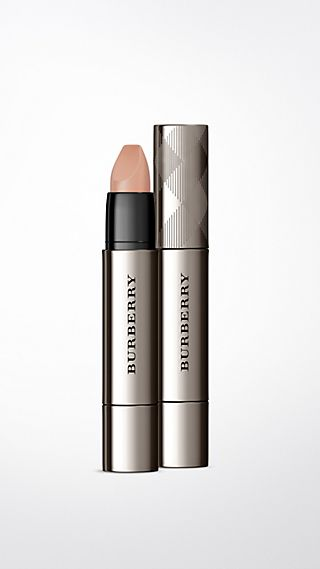 Burberry Full Kisses – Nude Blush No.501