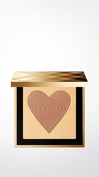 London with Love Palette terra abbronzante e illuminante in edizione limitata