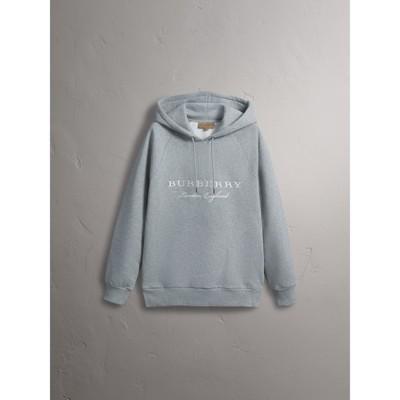 burberry hoodie mens uk
