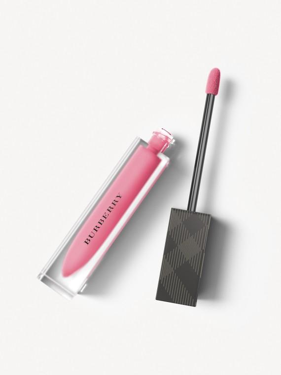 Liquid Lip Velvet – Brilliant Violet No.45