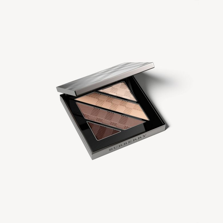 Burberry - Complete Eye Palette - 1