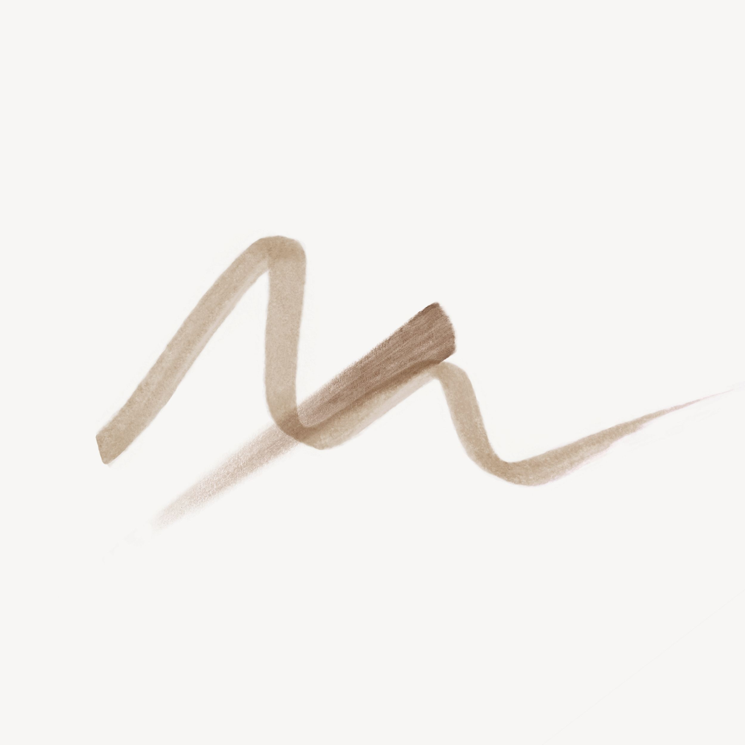 Full Brows - Sepia No.02 - Mulheres | Burberry - 2