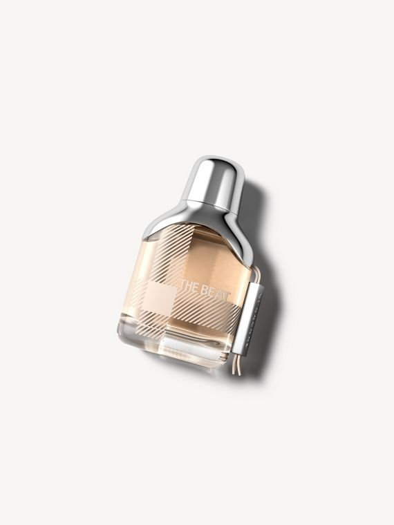 Burberry The Beat Eau de Parfum für Damen 30 ml (30 ml)
