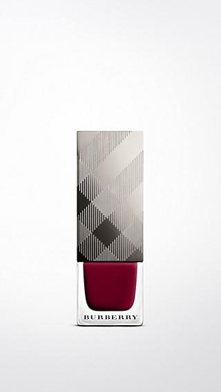 Nail Polish - Oxblood No.303