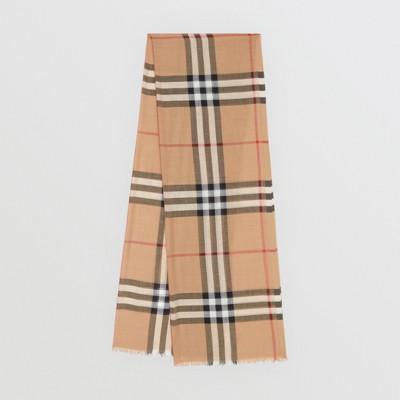 Men's Scarves New Autumn Winter Mens Imitation Cashmere Scarf Men Warm Plaid Striped Scarves For Boys Fashion Business Scarf Dad Scarves Latest Fashion