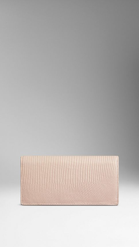 Stone Lizard Continental Wallet Stone - Image 2