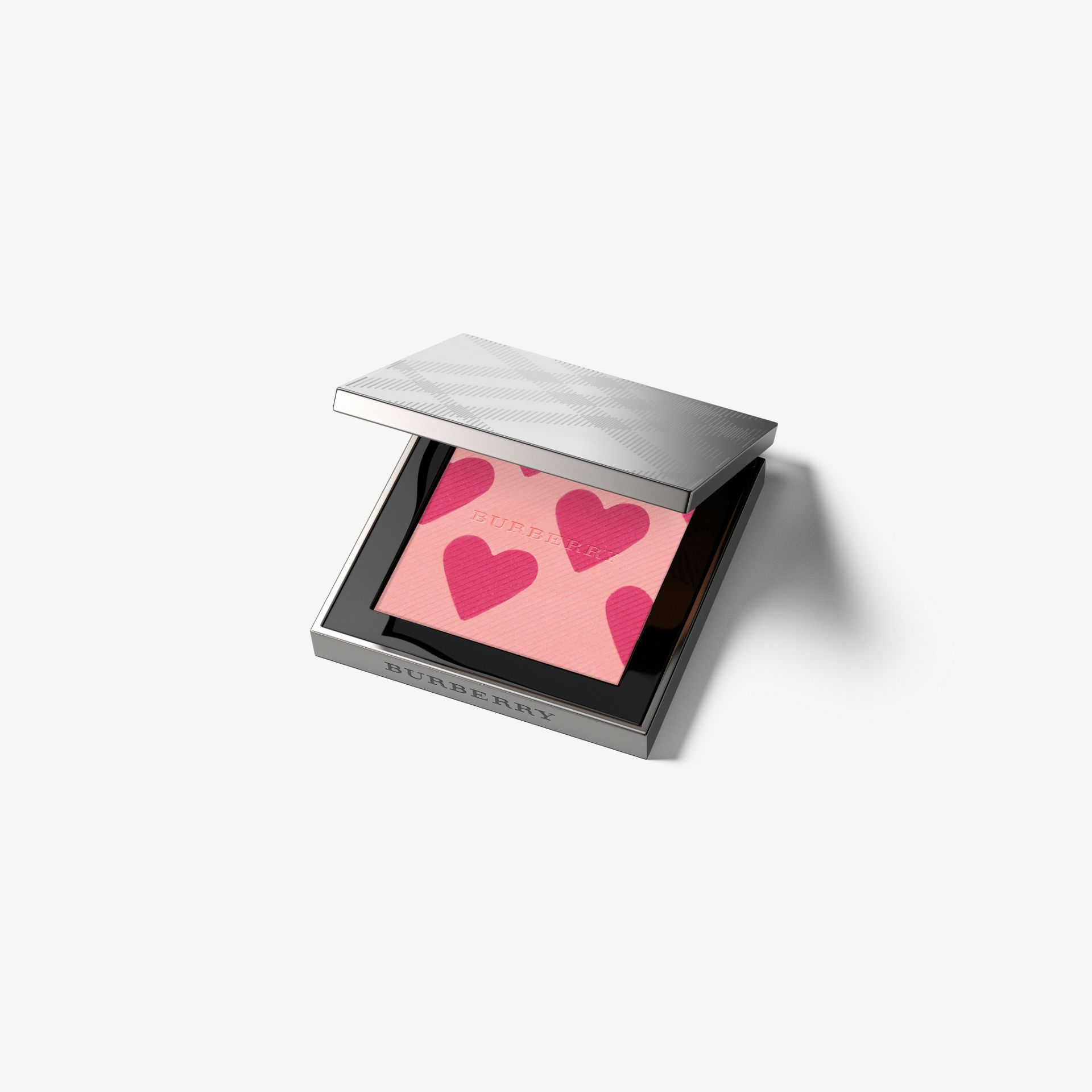 Burberry First Love – Limited Edition in Pink - Women | Burberry - gallery image 0