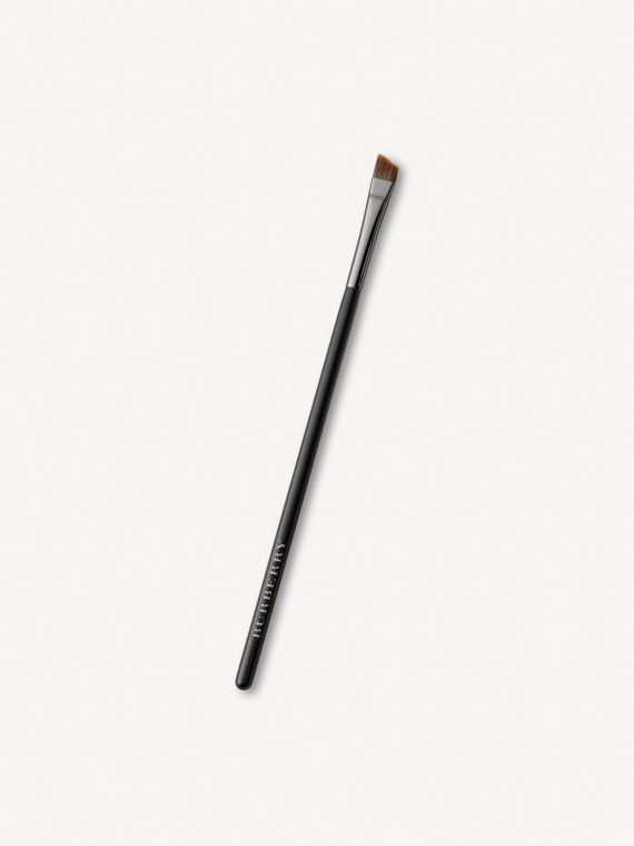 Eyeliner Brush No.15