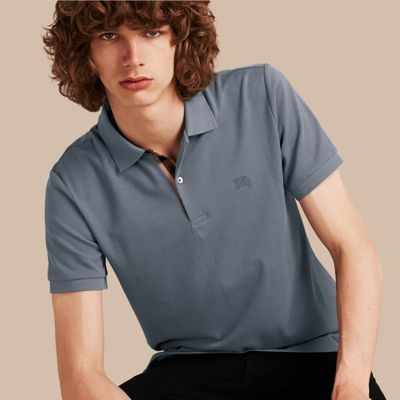 cheap burberry outlet online ieuj  burberry polo t