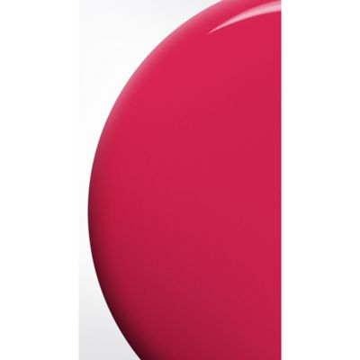 Burberry - Nail Polish - Pink Peony No.222 - 2