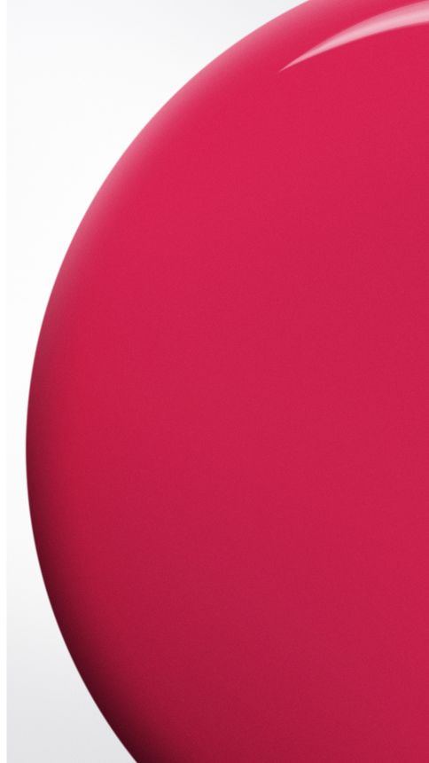 Pink peony 222 Nail Polish - Pink Peony No.222 - Image 2