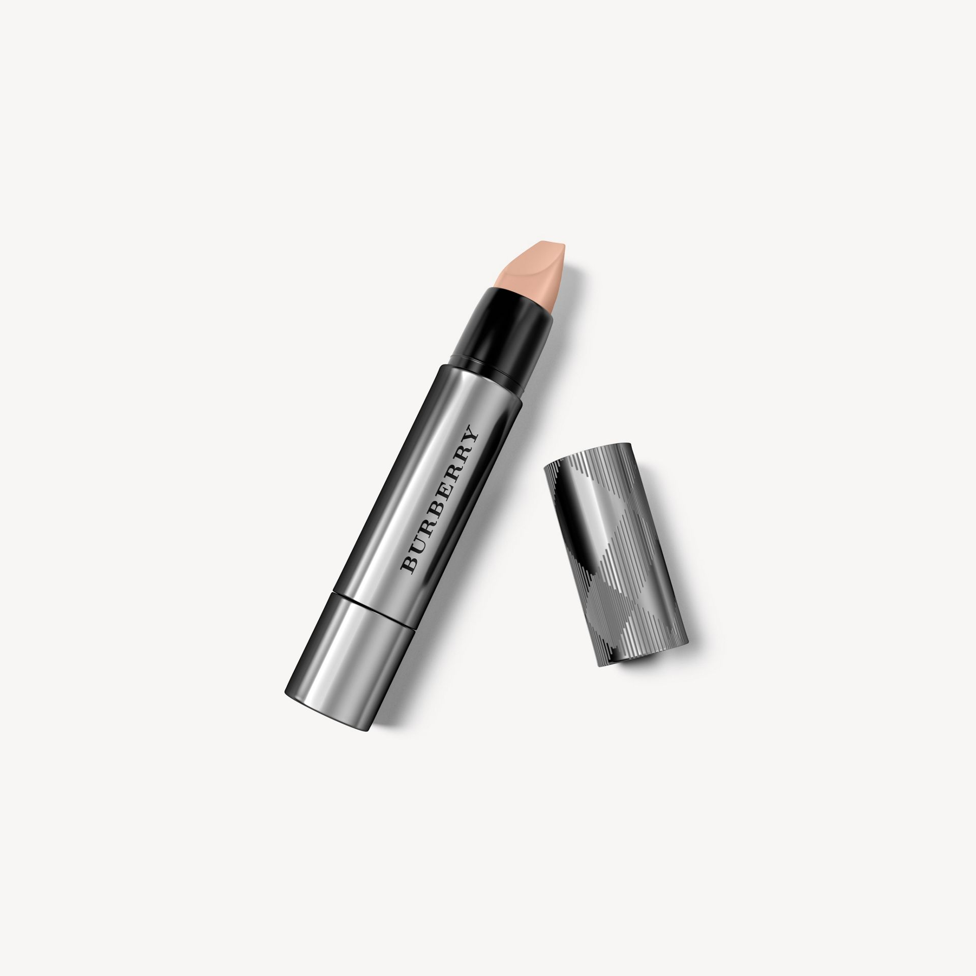 Burberry Full Kisses – Nude Beige No.500  in 500  - Women | Burberry Canada - gallery image 1