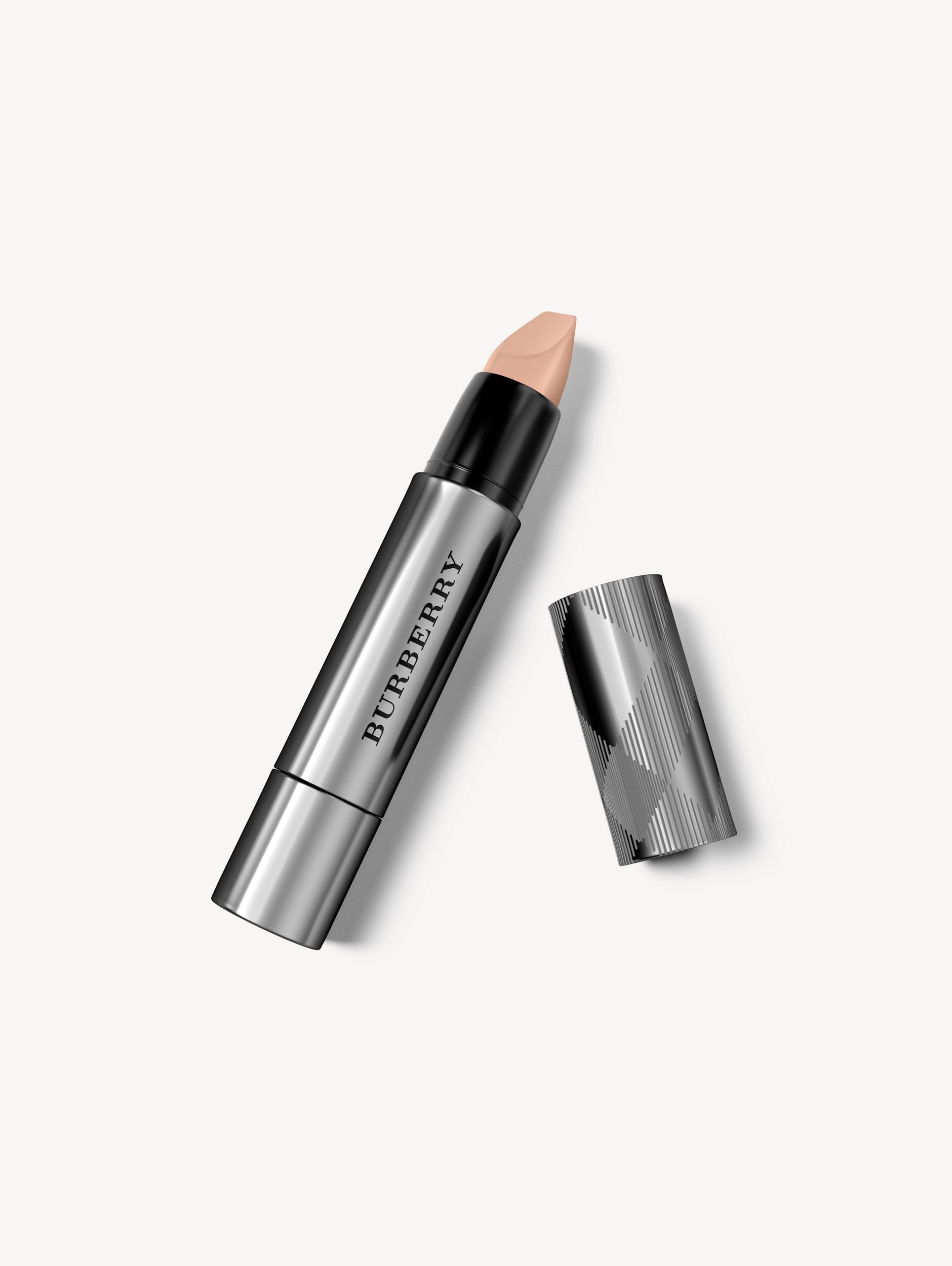 Burberry Full Kisses – Nude Beige No.500  in 500  - Women | Burberry Australia - 1
