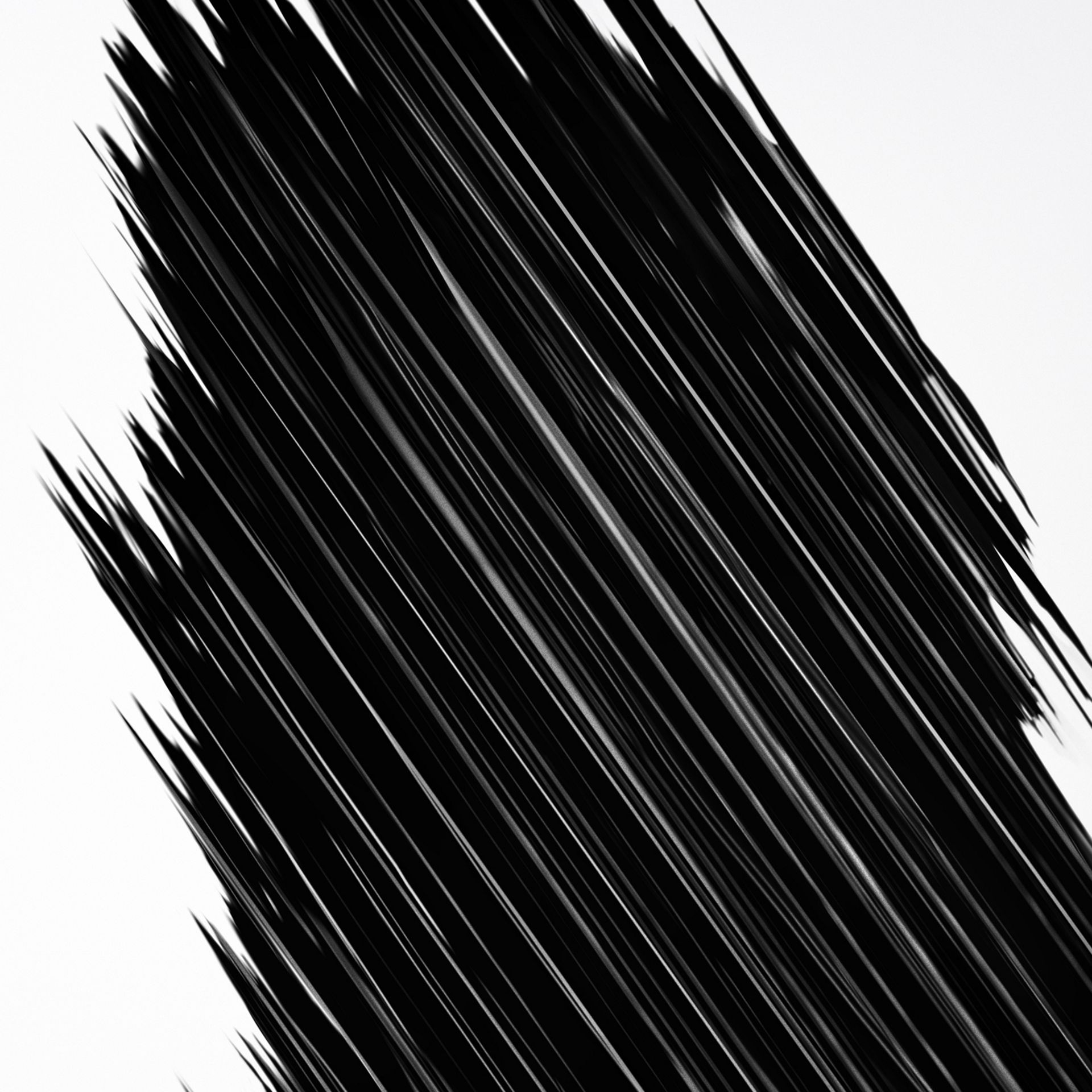 Ebony 01 Curve Lash Mascara – Ebony No.01 - gallery image 2